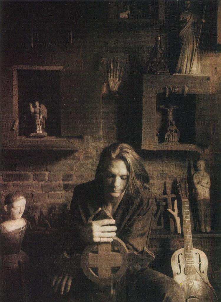 1991musician
