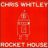 Rocket house cover