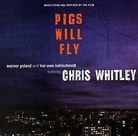 Pigs album cover
