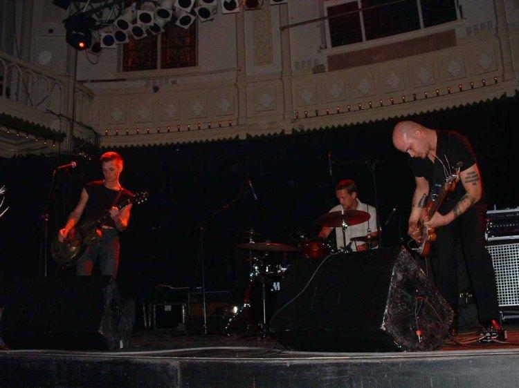 200310paradiso2